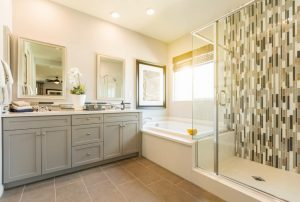 bathroom remodeling service near me